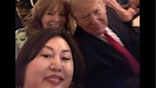 Former Florida Spa Owner Says She's Being Targeted For Being A 'Chinese Republican'
