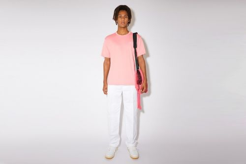 Acne Studios Returns With SS21 Face Collection