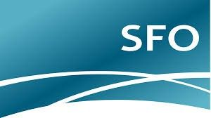 """San Francisco International Airport Celebrates """"Topping Out"""" of Grand Hyatt at SFO"""