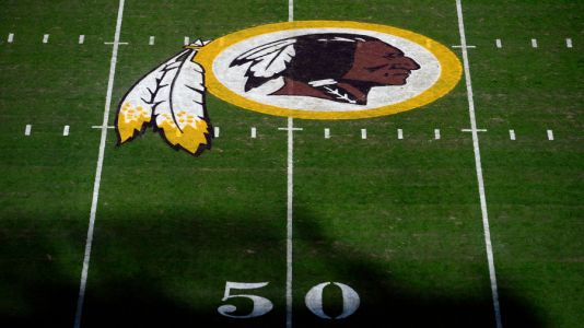 FedEx asks the Washington Redskins to change their name after pressure from investor groups