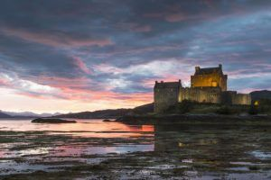 Scotland: What's New for 2019