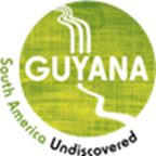 Trans Guyana Airways introduces new route to Guyana from Amsterdam Schiphol