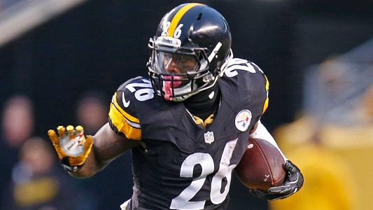 NFL players rip Steelers' play-calling against Jaguars in divisional playoffs