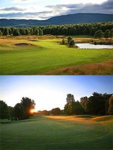 All 5 Macdonald Hotels & Resorts' UK Golf Venues Featured In Inaugural Golf World Top100