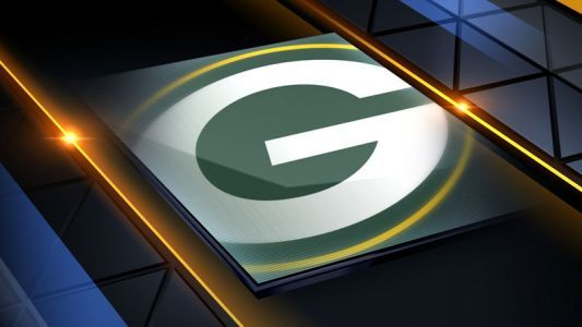 Packers Hall of Famer Jim Taylor dies
