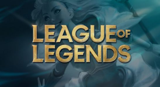 Riot Games says 10-year-old League of Legends hits 8 million concurrent players daily