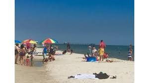Alabama witnesses record number of tourists and tourism spending last year