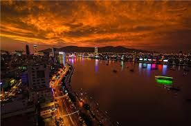 Tourism contributes immensely behind the economic development of Da Nang