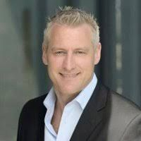 Six Senses Hotels Resorts Spas appointed Dant Hirsch as its General Manager
