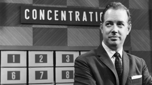 Hugh Downs, broadcaster known for news, game, and talk shows, dies at 99
