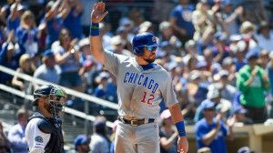 Baseball Report: MLB Wild Card Could Go Down To Wire