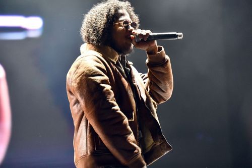 """Ab-Soul Reveals His First Album in Five Years Is """"Comin Soon"""""""