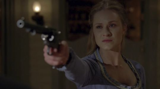 Westworld season 2 opener reinforces need for ethical AI