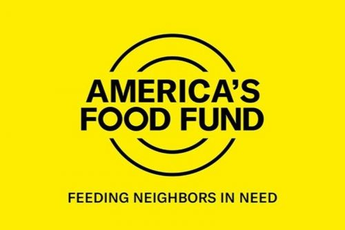 Apple joins Lauren Powell Jobs and others to launch America's Food Fund
