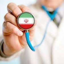Iran to perk up its medical tourism sector