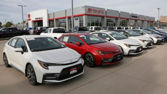 How Can I Find Out The Factory-To-Dealer Incentives?