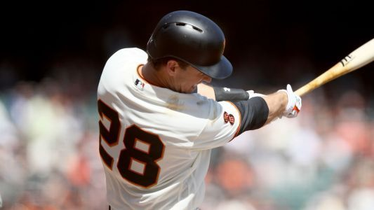 Buster Posey injury update: Giants catcher will likely have season-ending surgery, report says
