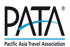 PATA is accepting submissions for PATA Face of the Future 2019