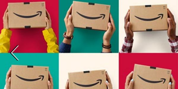 7 things that are more expensive to buy on Amazon