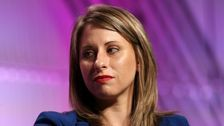 Katie Hill Refuses To Be Shamed For Nude Photos: It's Not 'Taboo'