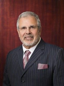 Russell Galbut to join Norwegian Cruise Line as chairman