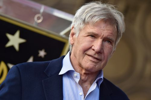 Star Wars' Harrison Ford delivers his verdict on Solo