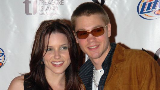 Sophia Bush Reflects On 'Ugly' Aftermath On 'One Tree Hill' Set After Divorce From Chad Michael Murray