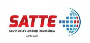 SATTE 2020 will see the best of travel and tourism and the latest trends in the sector