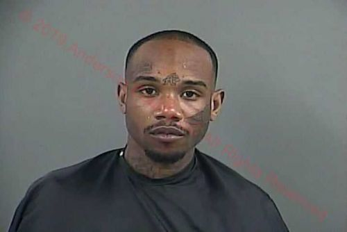 Man wanted for more than 5 years in deadly shooting now in custody, deputies say