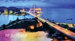 Roadshow Ho Chi Minh City Tourism at ATF 2019 showcases Vietnamese attractions