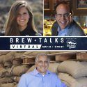 The 4th Category Dissected: Brew Talks Discussion with Execs From Truly, Twisted Tea, Lone River Ranch Water and Manhattan Beer