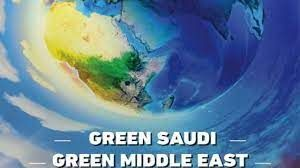 Saudi Arabia to tackle climate change concerns in tourism