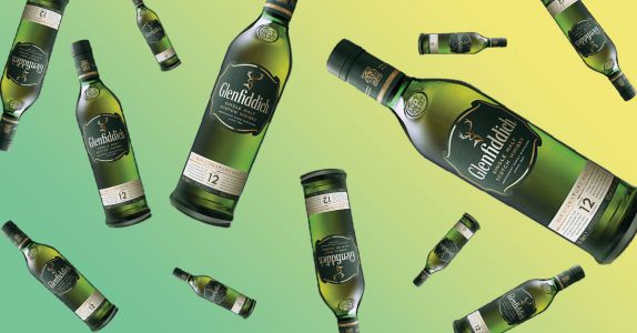 11 Things You Need to Know About Glenfiddich Scotch Whisky