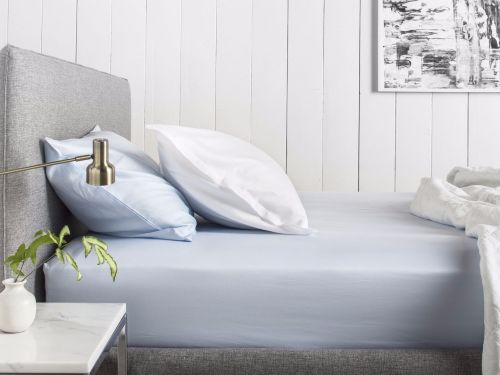You can get this startup's premium bedding for a fraction of the price this Memorial Day weekend