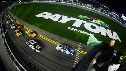 How to Understand the Daytona 500 and NASCAR in 2019