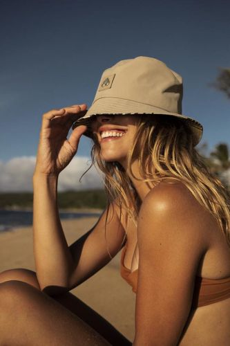 """Moose Knuckles Launches """"Surf Rodeo"""" Campaign for Spring/Summer 2020"""