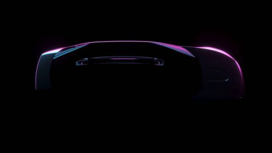 Byton, Which Wants To Be The Anti-Tesla, Will Introduce A Sedan Soon