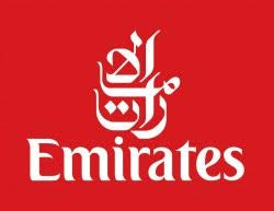 Emirates Pledges Funds to Bushfire Relief in Australia