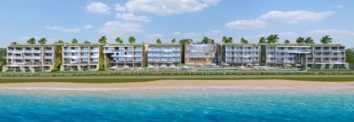 Thailand's Property Outlook - Windows of Opportunity in Phuket