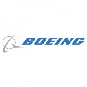 Boeing, DHL Express Announce Purchase Of 14 Boeing 777 Freighters
