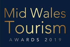 The names of the finalists declared for first Mid Wales Tourism Awards