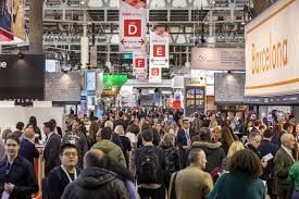 IBTM China announces new Technology Zone for 2019 show