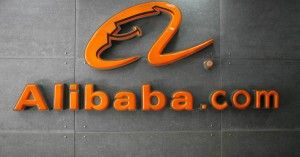 Alibaba's travel arm, Fliggy enters Sri Lanka's tourism market