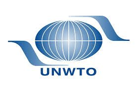 The UNWTO Secretary-General speaks about traveling as a universal human right