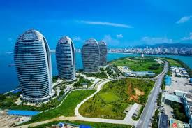 Visa free travel for Hainan for travellers from 59 countries