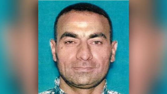 Suspected ISIS member arrested; FBI searches Sacramento apartment