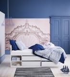 Get Ready, Because Ikea's 2020 Collection Is Worthy of 100 Blue Bags