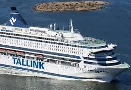 Tallinn welcomes more than 645,000 cruise passengers in 2018