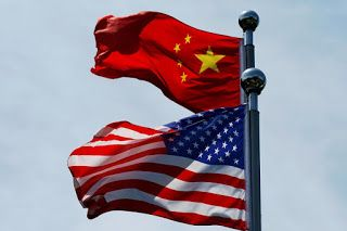 U.S. warns citizens of heightened detention risks in China