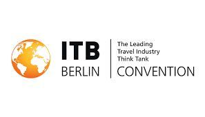 Digitalisation and sustainability - the main focus of ITB Berlin Convention